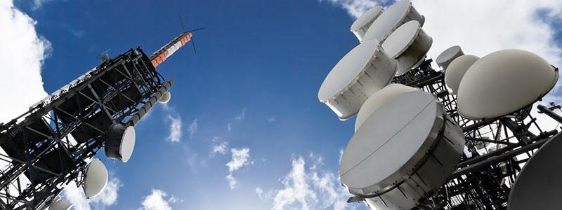 operators antennas_800px