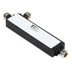 Trans-Data TAP-12 (1/12dB) - GSM/DSC/UMTS/LTE