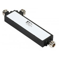 Trans-Data TAP-8 (1.3/8dB) - GSM/DSC/UMTS/LTE