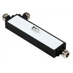 Trans-Data TAP-5 (2.2/5dB) - GSM/DSC/UMTS/LTE